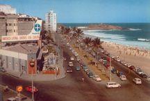 brasil época
