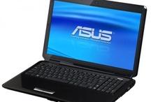 Technika komputerowa