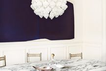 Glamour / Glamour things and interiors