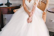 Esküvő / Esküvő