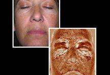 Ways to avoid ageing skin