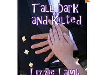 Amazon shout outs!!  / All the publicity for my novels via Amazon KDP