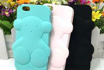 Cases my iphone
