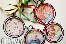 Tra la la la Christmas
