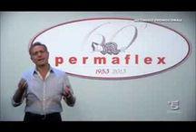 Video Permaflex / Direttamente dal nostro canale Youtube, ecco una serie di video dedicati allo storico marchio Permaflex