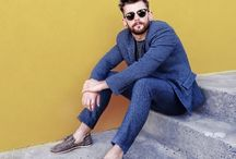 man styles