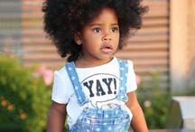 Cutie Styles