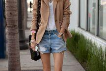Inspirashion  / womens_fashion