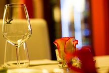 Villaverde Restaurant at the Golf Club Udine - Italy / Try our tasty Italian food and wine. Opening times: Wed to monday, from 8 am to 23 pm;  To book a table please call us:+39 0432 811958 Visit our site ou our Facebook Page: http://on.fb.me/1CDblgd