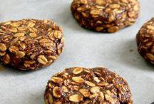 biscuiți pt dieta