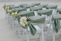 Table & Chair Decoration