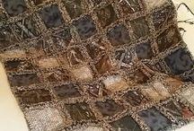 Home-Textil