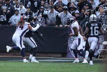 Oakland Raiders via ilyks.com