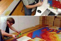 Cubos de Rubik
