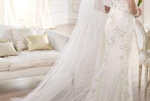 내가 꿈꾸던 결혼식