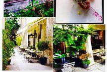 Resto_Paris