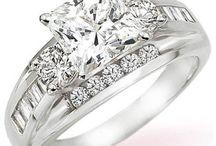 Wedding Ideas / by Kelly Brand