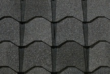 GAF Designer Shingles / by CRI Roofing Co., LLC