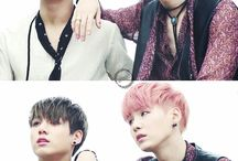 Korean Husbands