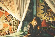 My room <3