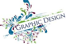 Graphic Design Services / Everywhere you turn you will see a logo design, from name brands to generic brands.