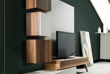 Üniteler / #zettplus #mobilya #furniture #ahşap #wooden #yatakodasi #bedroom #yemekodasi #diningroom #ünite #tvwallunits #yatak #bed #gardrop #wardrobe #masa #table #sandalye #chair #konsol #console #dekor #decor #dekorasyon #decoration #koltuk #armchair #kanepe #sofa #evdekorasyonu #homedecoration #homesweethome #içmimar #icmimar #evim #home #aksesuar