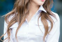 AOA HYEJEONG <3 I WANT TO FCK HER <3