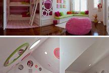 children's room!!