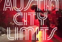 Austin, Texas / Books about Austin, Texas from the University of Texas Press