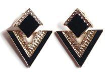Nos boucles d'oreilles / Boucles d'oreilles  #bouclesdoreilles #bijoux #tendance #accessoires