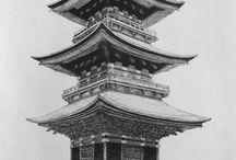 Japondövme