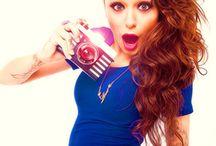 Cher Lloyd♡