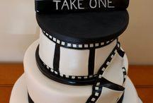 Nunta tematica film
