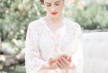 Bridal Portraits | Kerry Bartlett Photography