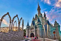 34 Amazing Amusement Parks In America