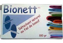 Savon / gras, herbe, feutre, fruits, sang, rouge à lèvre, cambouis.... http://www.droguerie-jary.com/fr/entretien-maison/savon/