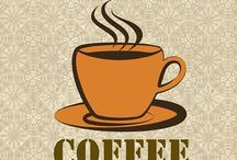 design coffe