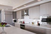 Kitchen Remodeling Kitchen