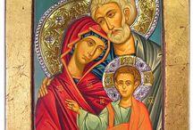Saint Famille