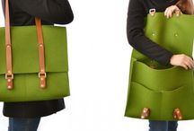 El çantaları
