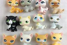 Lps / some cute lps I like