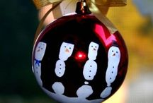 Christmas Crafts / by ANB