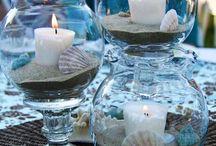 candle  キャンドル