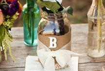 I love JARS!!! / by Jennifer Woodall