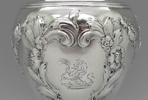 Gumus - silver