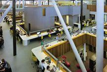 Metaforum Campus Eindhoven