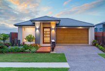 The SAXON at Pimpama Estate, QLD