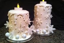 Dort - svíčka