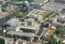 Berlin ❤