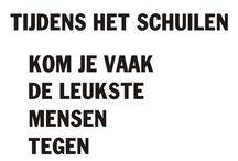 bijzondere spreuken en gezegden Ingspire.nl   inspiratie & spreuken (ingspire) в Pinterest bijzondere spreuken en gezegden